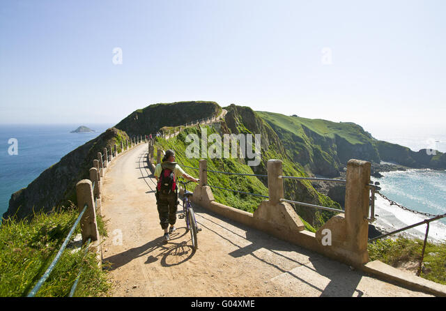 Isle Of Sark Stock Photos Amp Isle Of Sark Stock Images Alamy