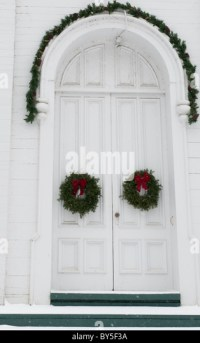 Church Door Stock Photos & Church Door Stock Images - Alamy