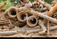 Pipe Maine Stock Photos & Pipe Maine Stock Images - Alamy