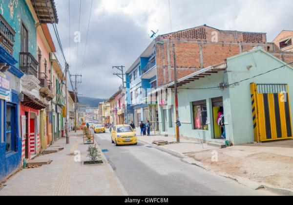 Pasto Colombia Stock Photos amp Pasto Colombia Stock Images