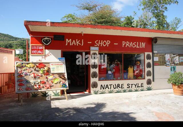 Where Nearest Fresh Market