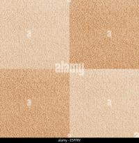 Beige Carpet Stock Photos & Beige Carpet Stock Images - Alamy