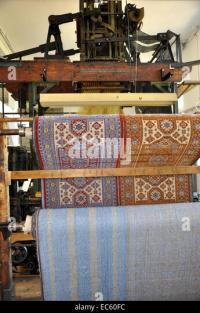 Carpet Dealers Stock Photos & Carpet Dealers Stock Images ...