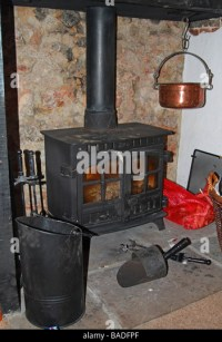 fireplaces dallas - Modern fireplace - 5
