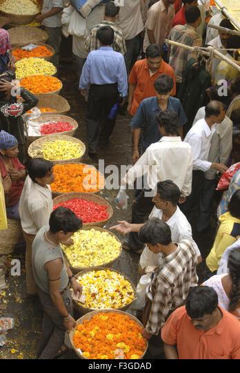 star sofa mumbai maharashtra best material for stains phul stock photos & images - alamy