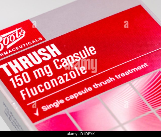 Ill Call Back Later Is Diflucan Used To Treat Oral Thrush Leonards Interest In Formal