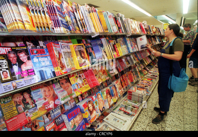 Image result for magazine stand
