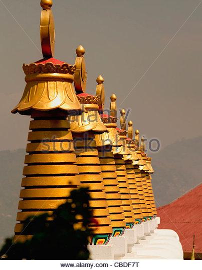Sikkimese Stock Photos Amp Sikkimese Stock Images Alamy