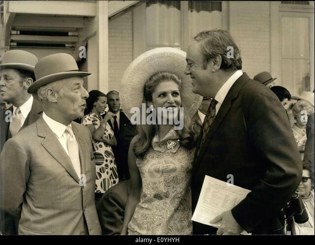 Image result for Baron Risby and soames