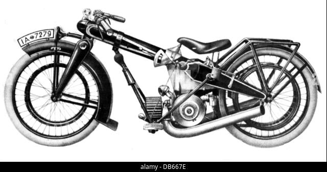Motorcycle Tank Stock Photos & Motorcycle Tank Stock