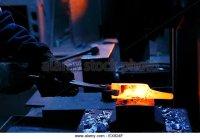 Sanjo Stock Photos & Sanjo Stock Images - Alamy
