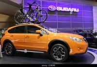 Roof Rack Stock Photos & Roof Rack Stock Images - Alamy
