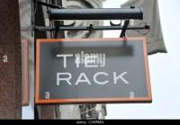 Tie Rack Stock Photos & Tie Rack Stock Images - Alamy