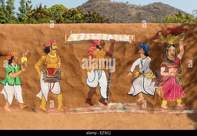 Painitng Stock Photos Amp Painitng Stock Images Alamy