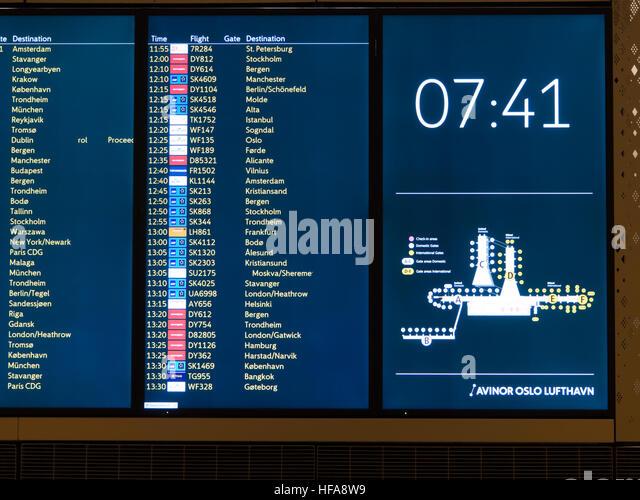 Istanbul Ataturk Airport Terminal B