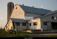 Amish Country Lancaster County Stock Photos & Amish ...