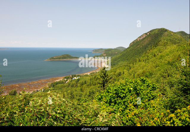 Gaspe Stock Photos Amp Gaspe Stock Images Alamy