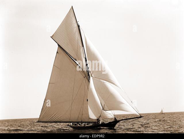 Corinthian Yacht Club Stock Photos Amp Corinthian Yacht Club