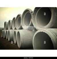 Culverts Stock Photos & Culverts Stock Images - Alamy