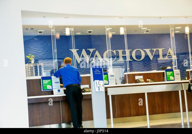Wachovia Bank Teller Cover Letter