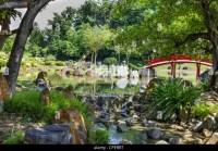 Japanese Garden Singapore Stock Photos & Japanese Garden ...