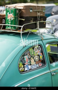 Old Roof Rack Stock Photos & Old Roof Rack Stock Images ...