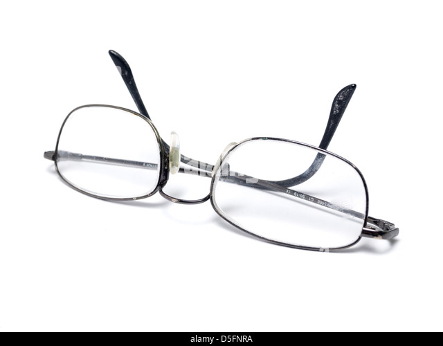 Spectacles Cut Out Stock Photos & Spectacles Cut Out Stock