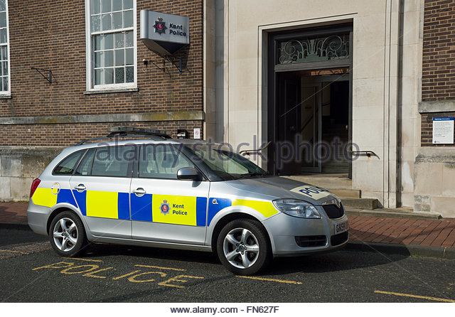 Event Security Weymouth