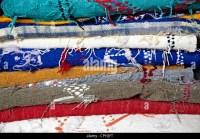 Traditional Berber Carpet Morocco Stock Photos ...