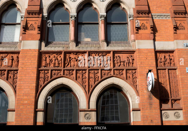 Image result for the old bank stratford upon avon