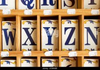 Ceramic Tiles With Letters Stock Photos & Ceramic Tiles ...