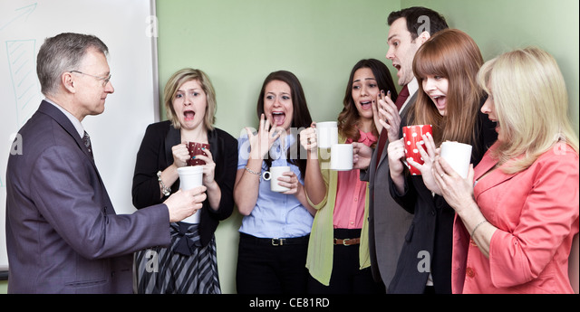 Image result for people  with coffee cups