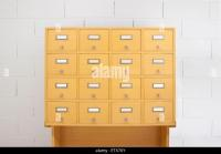 Filing Cabinet Cloud Stock Photos & Filing Cabinet Cloud ...