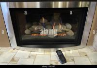 [starting gas fireplace pilot light] - 28 images ...