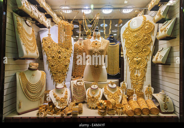 Jewelry Shop Gold Stock Photos Amp Jewelry Shop Gold Stock