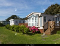 luxury mobile home parks - 28 images - luxury mobile homes ...
