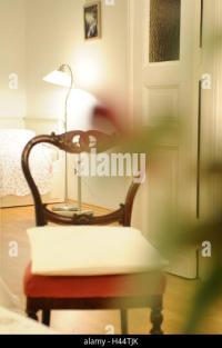Floor Standard Lamp Stock Photos & Floor Standard Lamp ...