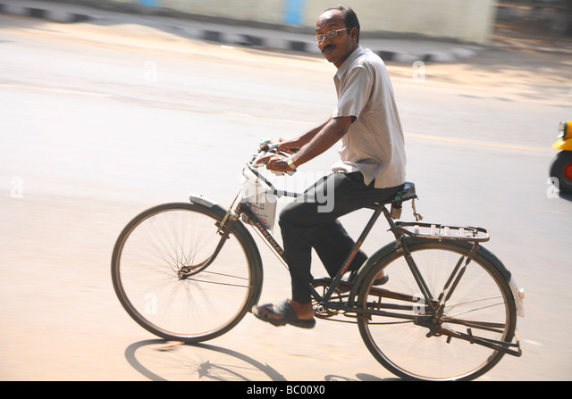 Image result for chennai outskirts streets