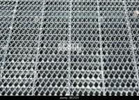 Industrial Metal Flooring Stock Photos & Industrial Metal ...