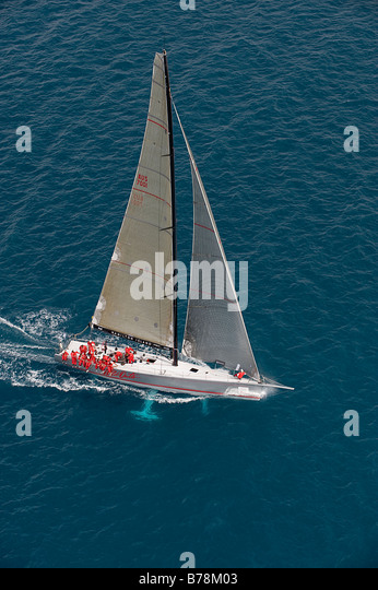 Canting Keel Stock Photos Amp Canting Keel Stock Images Alamy