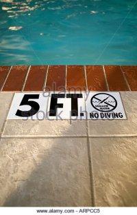 5 Feet Deep Stock Photos & 5 Feet Deep Stock Images - Alamy