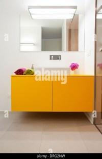 Bathroom Cabinets Stock Photos & Bathroom Cabinets Stock ...