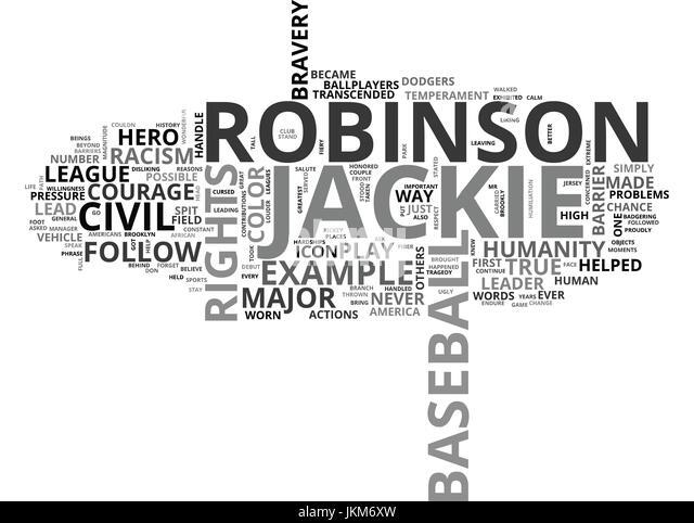 Branch Rickey Stock Photos & Branch Rickey Stock Images