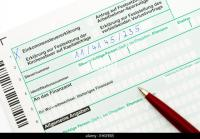 Income Tax Stock Photos & Income Tax Stock Images