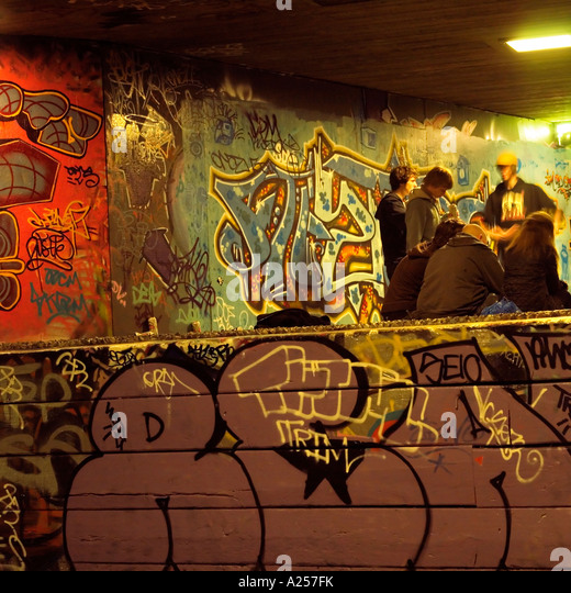 Image result for multiethnic London youth