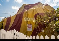 Termite House Tent & Image Titled Get Rid Of Subterranean ...