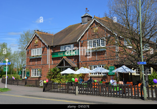 Hungry Horse Pub Stock Photos Amp Hungry Horse Pub Stock Images Alamy