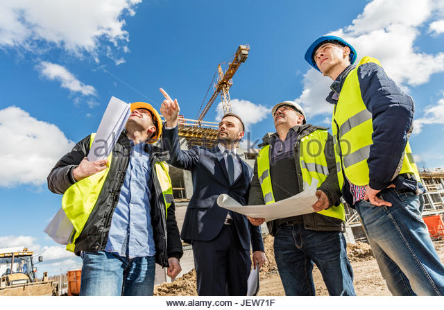 Investor Stock Photos  Investor Stock Images  Alamy