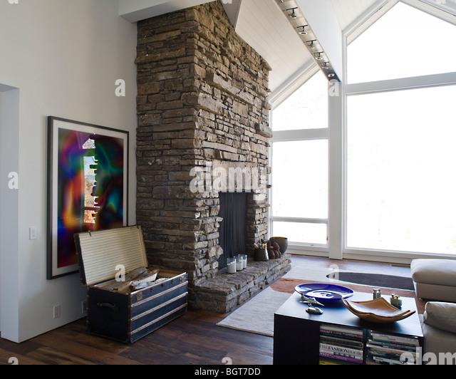 chimney design interior chimney ideas photos enjoyable. Interior Design Ideas. Home Design Ideas