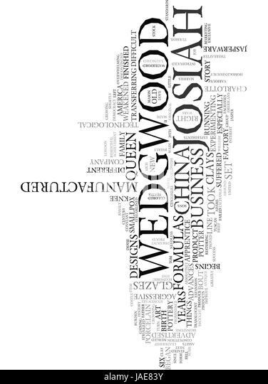 Wedgwood Jasperware Stock Photos & Wedgwood Jasperware